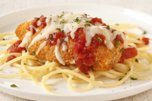 Shortcut-Chicken-Parmesan-46439