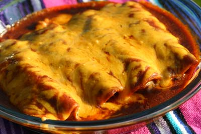 mom's-enchiladas