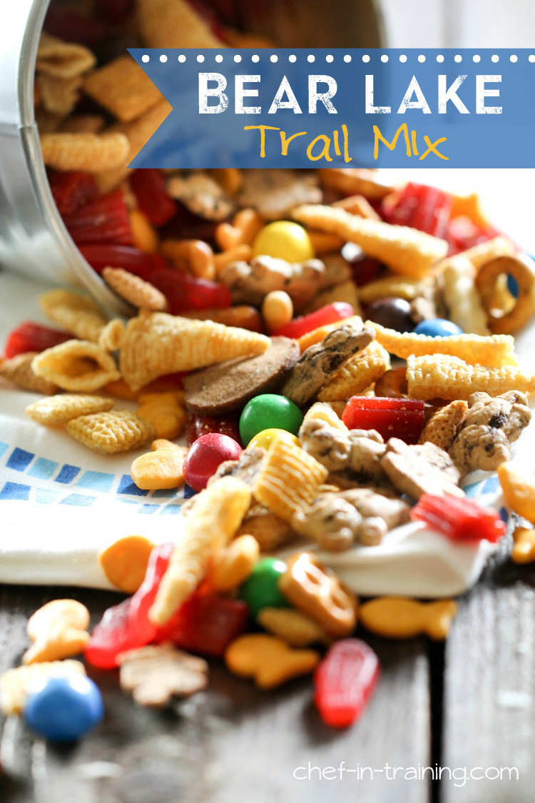 Bear-Lake-Trail-Mix-3