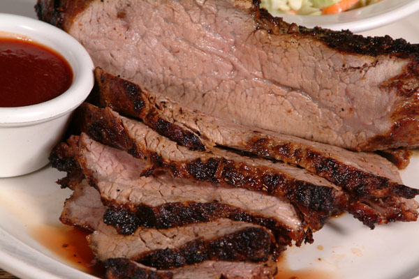 oven barbecued brisket texas oven roasted beef bbq beef brisket ...